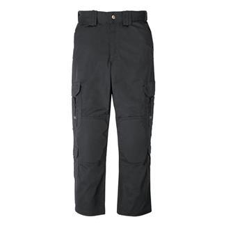 5.11 EMS Pants Black