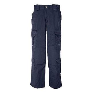 5.11 EMS Pants Dark Navy