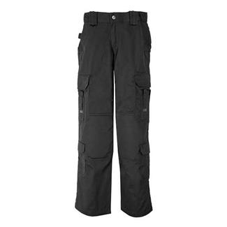 5.11 Taclite EMS Pants Black