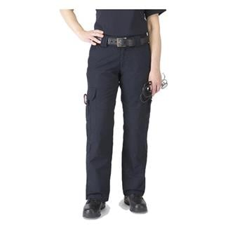 5.11 Taclite EMS Pants Dark Navy