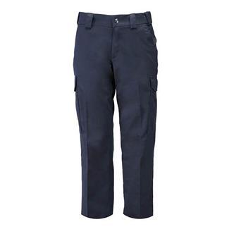 5.11 Twill PDU Class B Cargo Pants