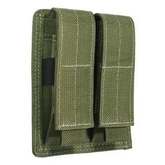 Maxpedition Double Sheath Olive Drab