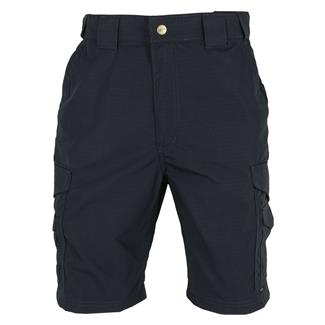 TRU-SPEC 24-7 Series Lightweight Tactical Shorts Navy