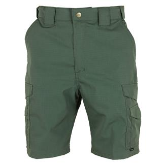 TRU-SPEC 24-7 Series Lightweight Tactical Shorts Olive Drab