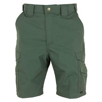 TRU-SPEC 24-7 Series Lightweight Tactical Shorts Olive Drab Olive