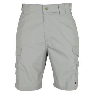 TRU-SPEC 24-7 Series Lightweight Tactical Shorts Gray Stone