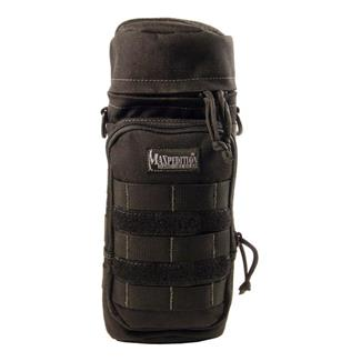 Maxpedition Bottle Holder Black