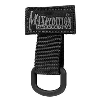 Maxpedition Tactical T-Ring Black
