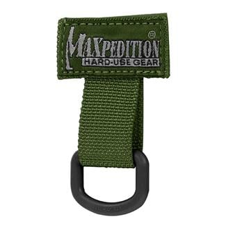 Maxpedition Tactical T-Ring Olive Drab