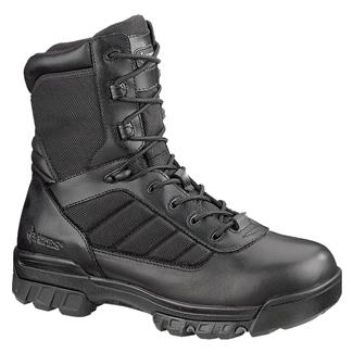 "Bates 8"" Tactical Sport CT SZ Black"