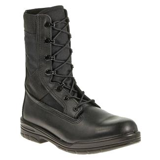 Mens Bates Men's 8 Inches Tropical Seals Durashocks Work Boot Sale Online Size 46