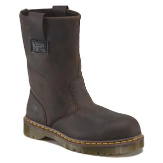 Dr. Martens Icon 2295 Wellington ST Gaucho