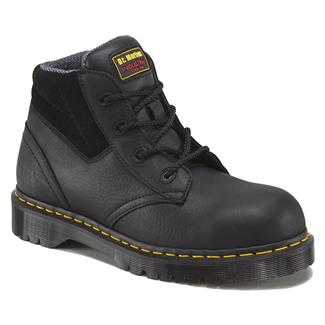 Dr. Martens Icon 7B09 ST Black