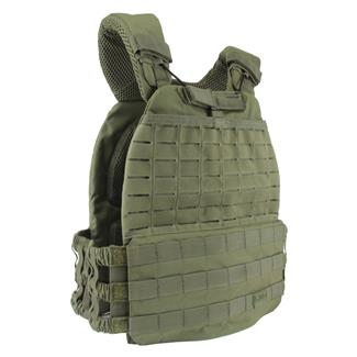 5.11 TacTec Plate Carrier Tac OD