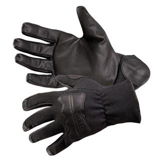 5.11 Tac NFO2 Gloves Black