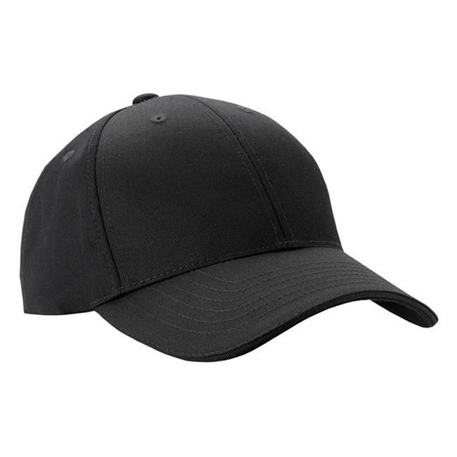 5.11 Tactical Uniform Hat