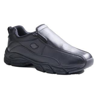 Dickies Athletic Slip Black