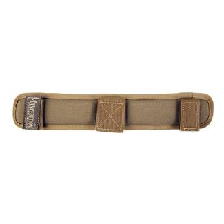 "Maxpedition 1.5"" Shoulder Pad Khaki"