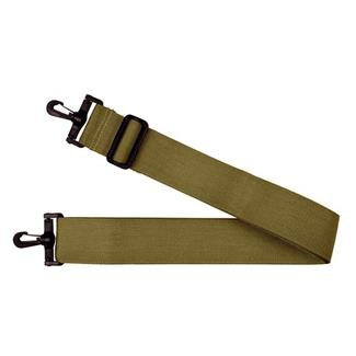 "Maxpedition 1.5"" Shoulder Strap Khaki"