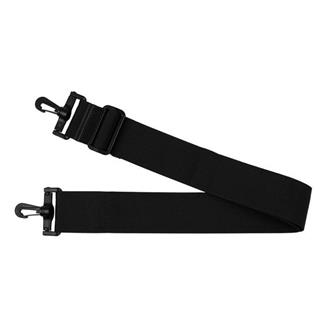 "Maxpedition 2"" Shoulder Strap Black"