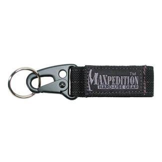 Maxpedition Keyper Black