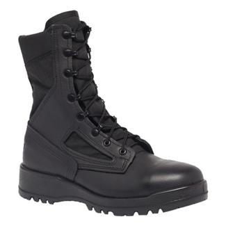 Men S Rocky 10 Quot Jump Boot Sz Tacticalgear Com