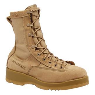 Belleville 330 DES Steel Toe Boots