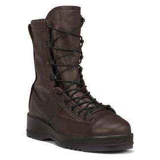 Belleville 330 Steel Toe Boots