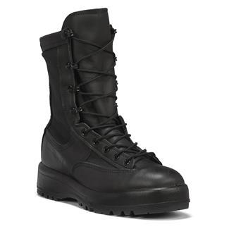 Belleville 700 Boots