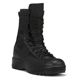 Belleville 770 Boots