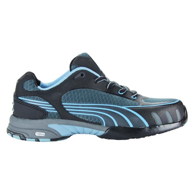 women's puma safety toe shoes
