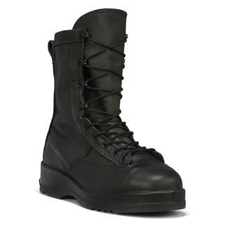 Belleville 880 Steel Toe Boots