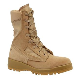 Belleville F390 Hot Weather Desert Tan