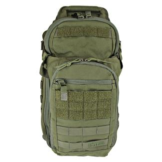 5 11 all hazards nitro tactical gear superstore tacticalgear com