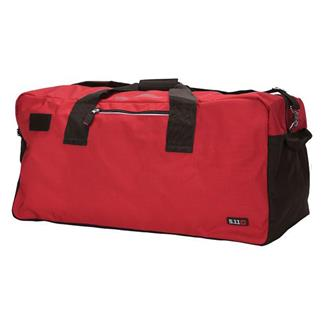 5.11 RED 8100 Bag Fire Red