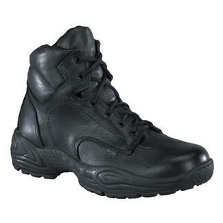 Work Boots Tacticalgear Com