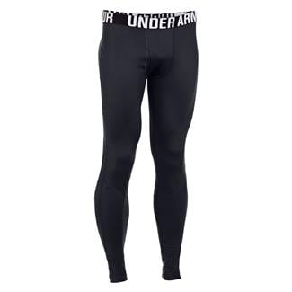 Under Armour Tactical ColdGear Infrared Leggings Dark Navy Blue