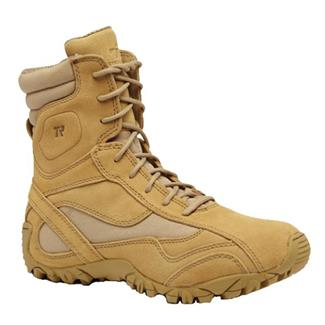 Tactical Research Kiowa Desert Tan
