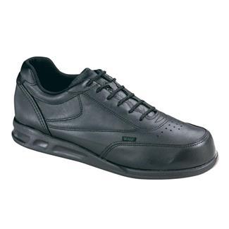 Thorogood Athletic Uniform Postal Oxford Black