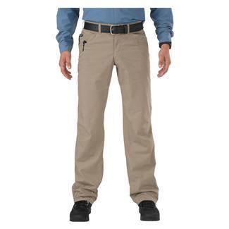 5.11 Ridgeline Pants Stone