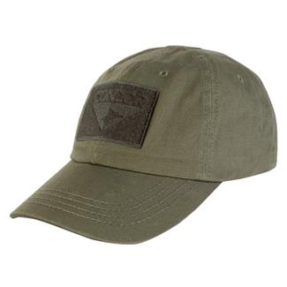 Condor Tactical Cap Olive Drab