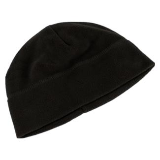 Condor Watch Cap Black