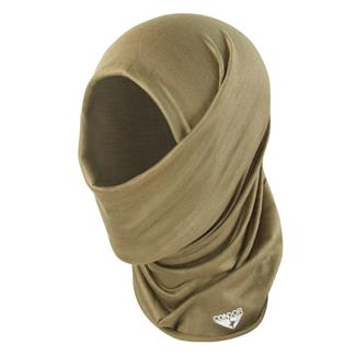 Condor Multi-Wrap Tan