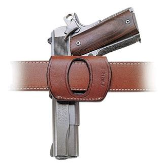 Galco Yaqui Slide Belt Holster