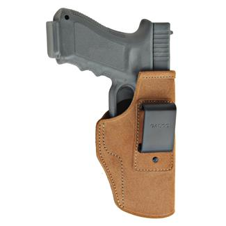 Galco Stow-N-Go Holster Natural