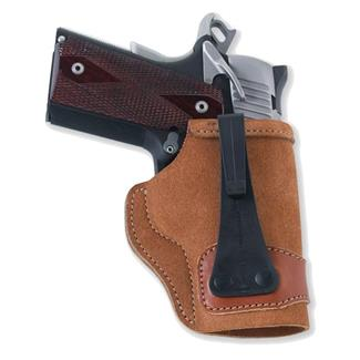 Galco Tuck-N-Go Holster Natural