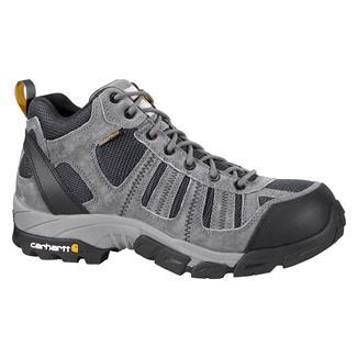 Carhartt Lightweight Hiker CT WP Gray Navy