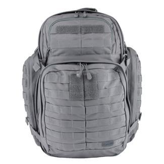 5.11 RUSH 72 Backpack Storm