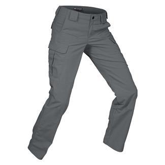 5.11 Stryke Pants Storm