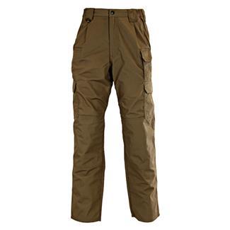 5.11 Taclite Pro Pants Battle Brown